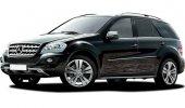 car_mercedes-ml350