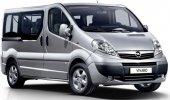 car_opel-vivaro