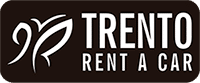 Trento Rent a Car